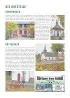 Wir in Kelberg - November 2018 - Seite 7