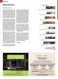 SIEBEN: November 2018 - Page 2