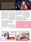 SIEBEN: November 2018 - Page 3
