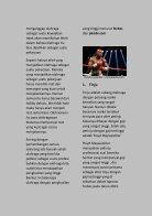 tugas rnw - Page 2