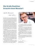Mittelstandsmagazin 05-2018 - Page 3
