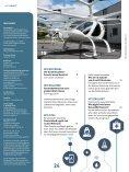 Mittelstandsmagazin 05-2018 - Page 4