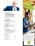 Mittelstandsmagazin 05-2018 - Page 5
