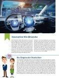 Mittelstandsmagazin 05-2018 - Page 6