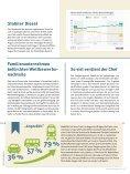 Mittelstandsmagazin 05-2018 - Page 7