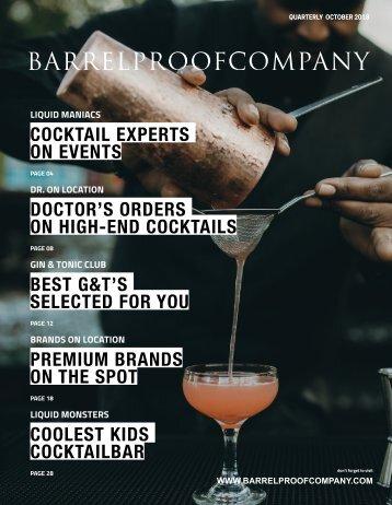 Magazine BPC_6