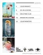 Magazine BPC_6  - Page 3