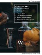 Magazine BPC_6  - Page 5