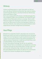 Flyer_Produkteline_Manuka_2018 - Seite 5