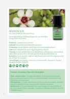 Flyer_Produkteline_Manuka_2018 - Seite 6