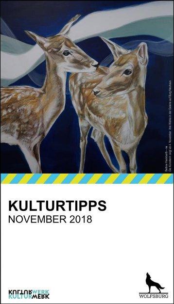 KulturTipps_November_2018
