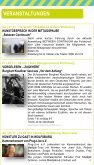 KulturTipps_November_2018 - Page 2