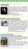 KulturTipps_November_2018 - Page 4