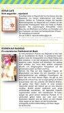 KulturTipps_November_2018 - Page 7