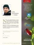 UH 12 - Seite 3