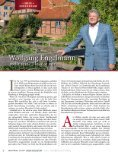 UH 12 - Seite 6