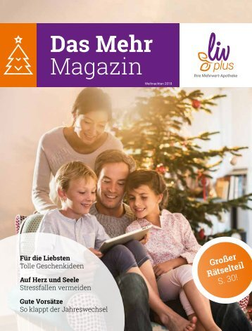 MehrMagazin_Weihnachten