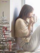 MehrMagazin_Weihnachten - Page 4