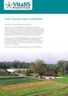 Katalog Biologisches Saatgut 2019 - Seite 2