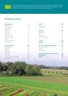 Katalog Biologisches Saatgut 2019 - Seite 3