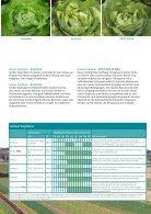 Katalog Biologisches Saatgut 2019 - Seite 5