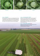 Katalog Biologisches Saatgut 2019 - Seite 7