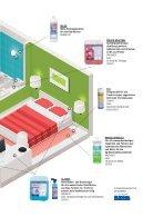 Hotel Reinigung - Page 3