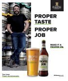 Ferment Issue 32 // Beer & Food - Page 2