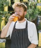 Ferment Issue 32 // Beer & Food - Page 4