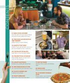 Ferment Issue 32 // Beer & Food - Page 7
