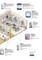 Gastronomie Reinigung und Desinfektion - Page 3