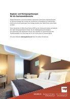 Hotel Reinigung - Page 4