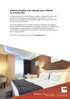 Hôtel nettoyage - Page 4