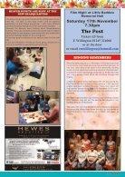 Danbury NOV 2018 - Page 4