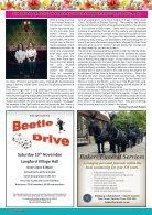 Danbury NOV 2018 - Page 5