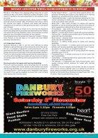 Danbury NOV 2018 - Page 6