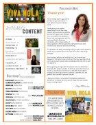 VIVA NOLA November 2018 - Page 3