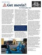 VIVA NOLA November 2018 - Page 7
