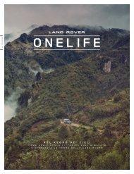 LR-OneLife37_ITA