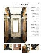 atlantis_son - Page 7