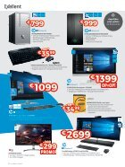Exellent Folder November Promoties  - Page 6