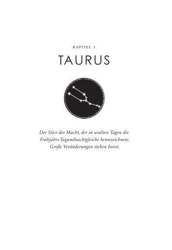 Taurus_Heldenstücke