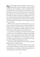 Taurus_Heldenstücke - Page 2