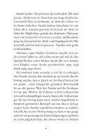 Taurus_Heldenstücke - Page 3