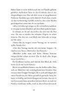 Taurus_Heldenstücke - Page 4