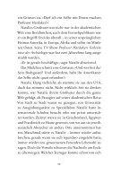 Taurus_Heldenstücke - Page 5