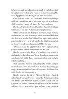 Taurus_Heldenstücke - Page 6