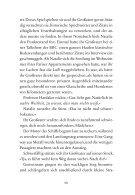 Taurus_Heldenstücke - Page 7