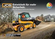 26428 Teletruk Merchant Construction Range Mailer_de-DE finance offer