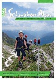 Schwaben_Alpin_184_WebPDF
